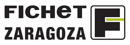 Fichet Zaragoza